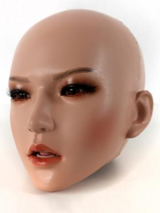 Tête EX-Lite Kayla