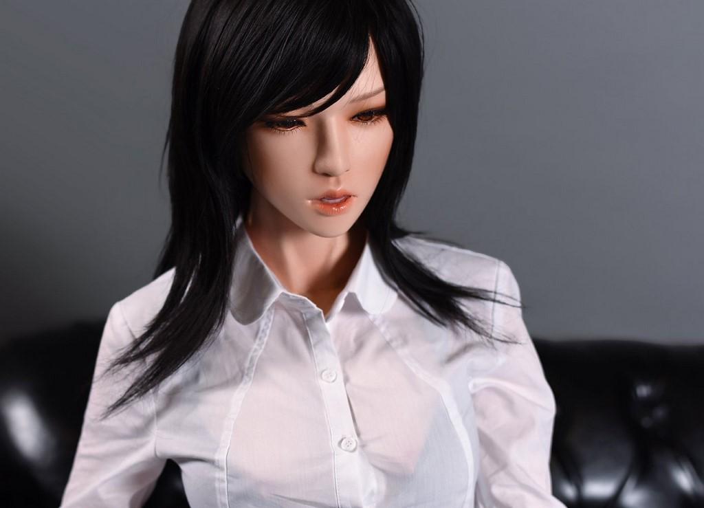 Rencontres pour le sexe: forum love doll